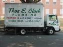 first_hvac_truck