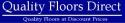 quality_floors_direct