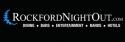 rockfordnightout.com_logo