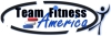 team_fitness_america_logo_template_i