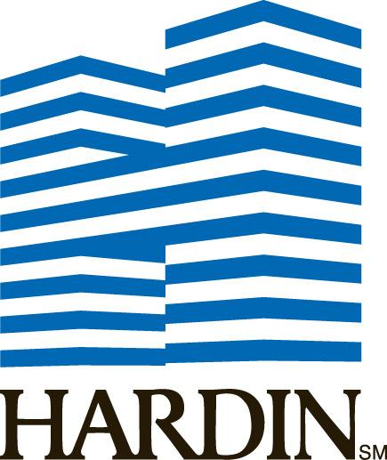 hardin_logo_vertical_color_72dpi