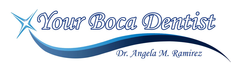 logo_website_boca_dentist_ramirez