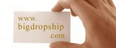 dropship_whyus