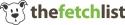 tfl_logo