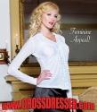 crossdress.2082