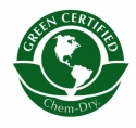 greencertifiedlogo781