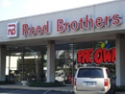 10383868_reed_brothers_automotive