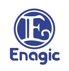 enagiclogo