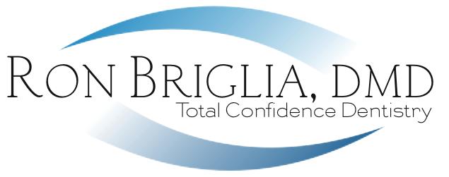 2009_10_12_briglia_logo_with_dmd