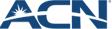 acn_logo_blue
