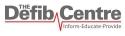 the_defib_centre_logo