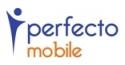 perfecto_mobile_new_logo_web_1_