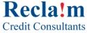 recla_m_web_logo