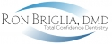 2009_10_12_briglia_logo_with_dmd