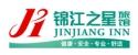 jinjianglogo