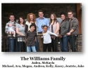 williams_family