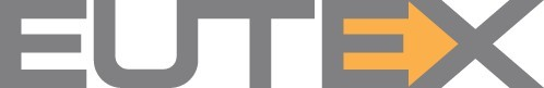 eutex_logo