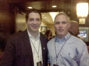 jeff_learner_and_me1