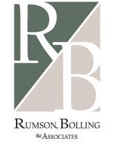 rumson_bolling.jpg