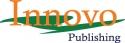 master_logo_orange_green