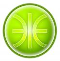 eco_era_logo.jpeg_2_