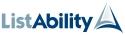 listability_logo_jpg