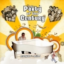 party_of_the_century_cover.