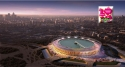 london_olympic_algae