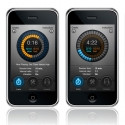 itgo_screen_shots_small_download_from_the_app_store