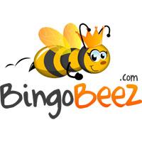 logo_bingo_beez_200x200