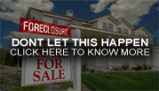 stop_foreclosure_ef_dlth