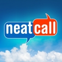 neatcall_scheduling_and_conferencing_logo_blackberry_bold_9700