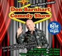 don_barnhart_comedy_show