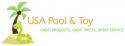 usa_pool_logo02fcolor