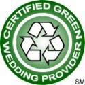 cg_wedding_providers_logo_133x133