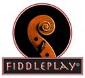 fiddleplaylogo3inch