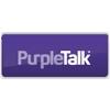 purpletalklogo