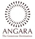 angara_logos