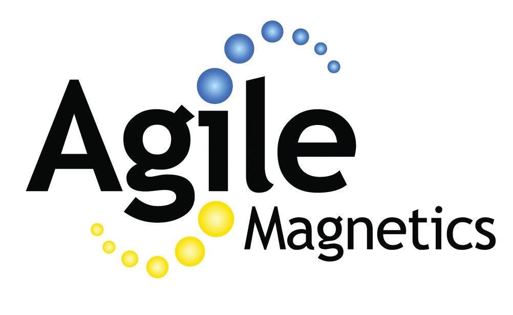 Agile Methodology Logo | www.imgkid.com - The Image Kid ...