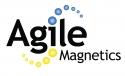 agile_logo_final