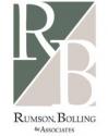 rumson_bolling