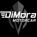 dimora_170_800