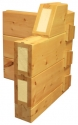 super_insulated_dovetail_co