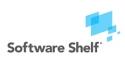 software_shelf_logo