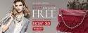 free_bags