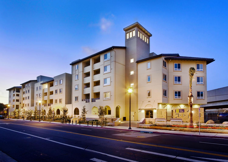 Http Www 1888pressrelease Com Ktgy Designed Trestle Glen Affordable Apartments To Celebrat Pr 208314 Html
