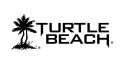 tb_logo_stack_b_w