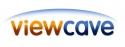 viewcave_logo