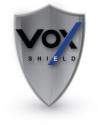 shieldlogo_150