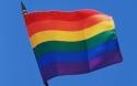 gaypride_flag_1251120c_2_